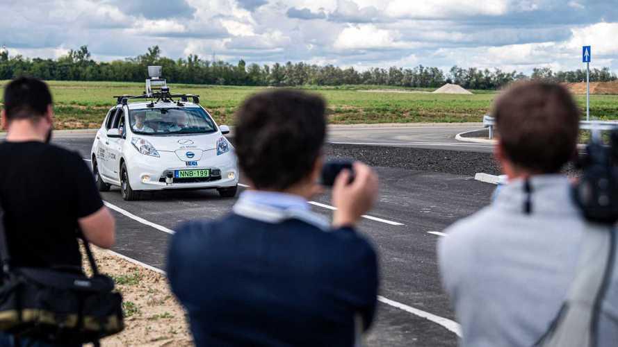 Orbán: Zalaegerszeg felkerült az autóipar európai térképére