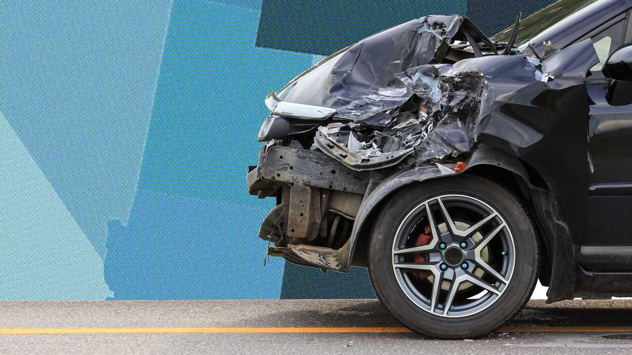 Insurance Claims Lead Image