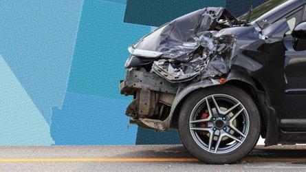 Los 10 estados con tarifas de seguro más caras después de un accidente
