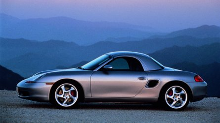 Top 10 porsches to buy before it s too late