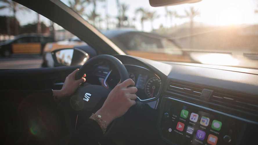 Sind das die 20 besten Songs zum Autofahren?