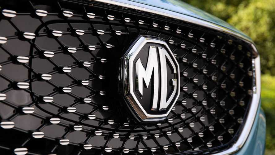 MG Indonesia Tingkatkan Layanan Purnajual