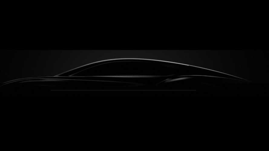 Bentley EXP 100 GT self-driving zero-emissions concept teased