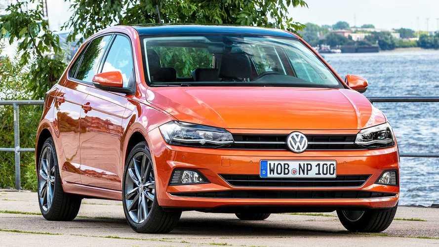 Késlelteti döntését a Volkswagen török gyáráról a szíriai megszállás miatt