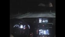 Spot Subaru in Russia: la rivincita del cane fa impazzire la rete