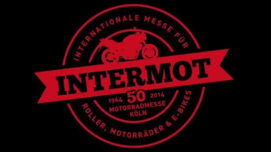 Intermot 2014: tutte le novità, info e orari