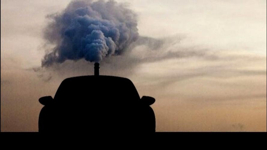 Allarme smog, perché i blocchi del traffico non risolvono il problema
