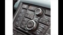 Opel gibt kräftig Autogas