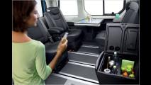 Sonder-Bus