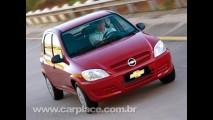 Chevrolet anuncia que repasse integral da isenção ou redução do IPI começa sábado
