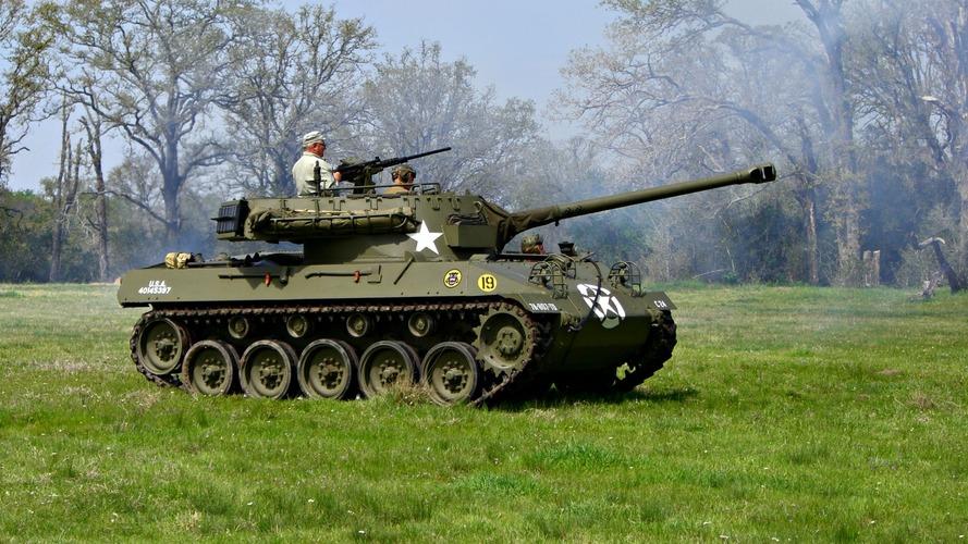 buick-tank.jpg