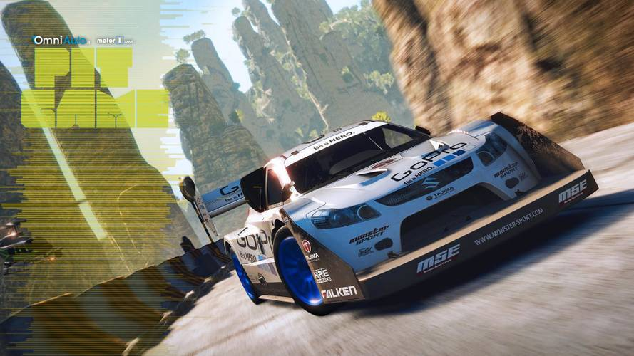 V-Rally 4, la recensione completa