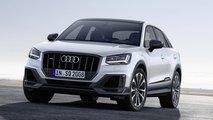 Audi SQ2 (2018): Das kostet das starke Klein-SUV