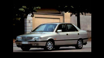 1994 Lancia Dedra