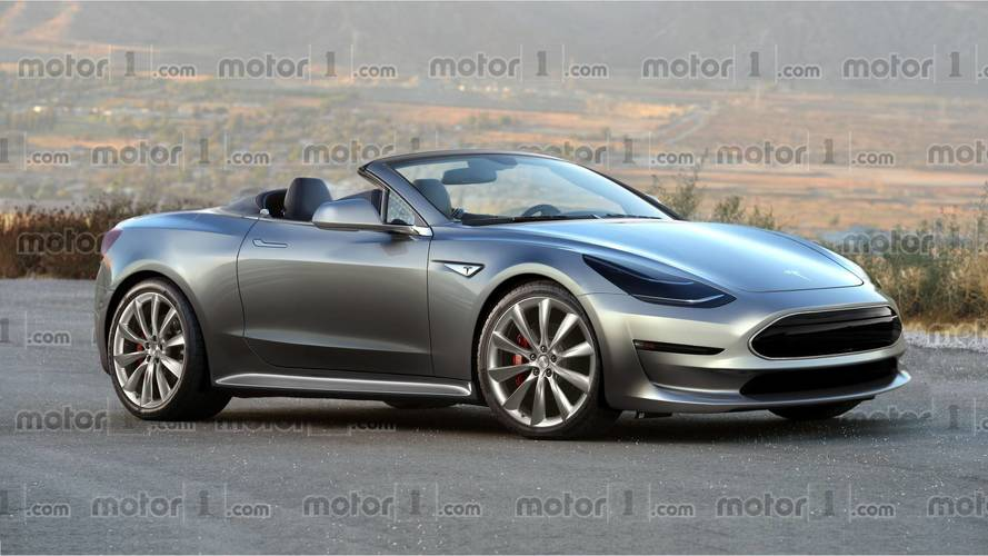With 55 Referrals, Tesla Model S Owner Wins Free Next-Gen Roadster