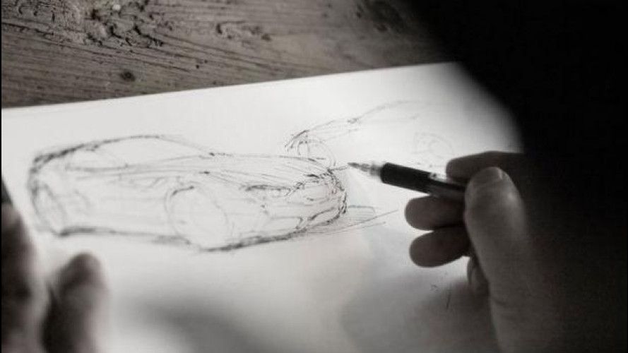 Il nuovo responsabile di Design BMW è Karim Habib