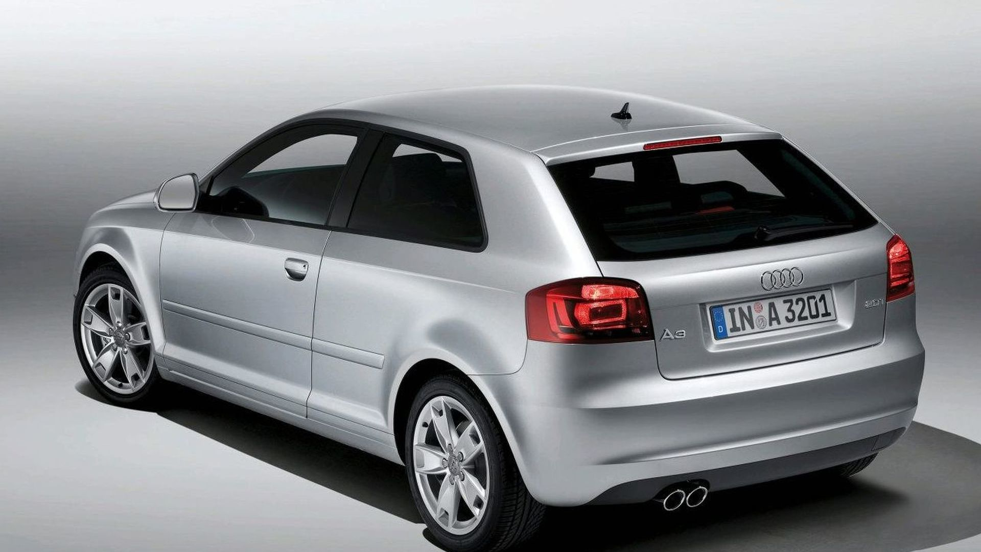 Kekurangan Audi A3 2009 Top Model Tahun Ini