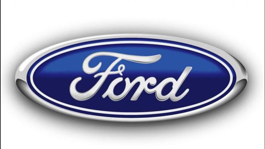 Terremoto in Emilia, Ford offre ecoincentivi per ricomprare l'auto