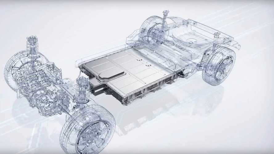 Auto elettriche, l'Europa mette 2,9 miliardi per lo sviluppo di batterie