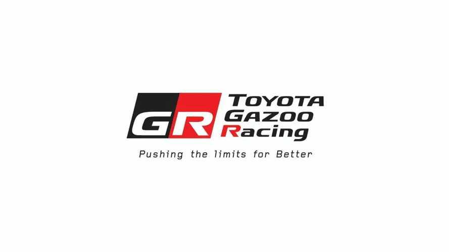 Ini Empat Filosofi Toyota GAZOO Racing yang Perlu Kita Ketahui