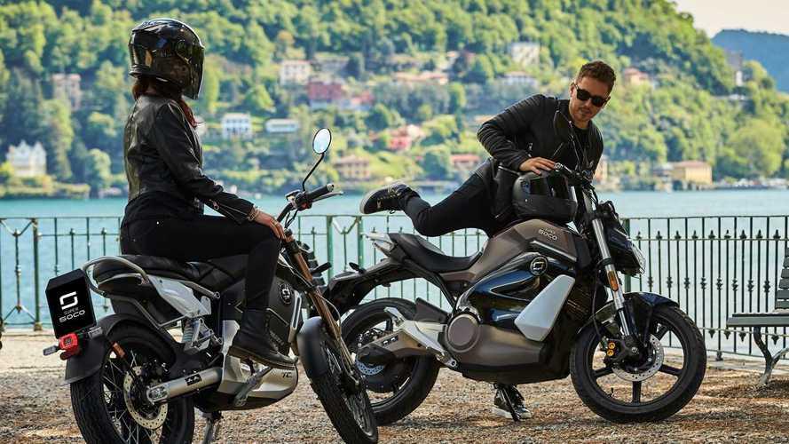 Three-Time MotoGP Champion Jorge Lorenzo Not Guilty Of Tax Evasion