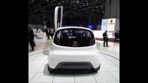 Tata confirma produção em série do Pixel