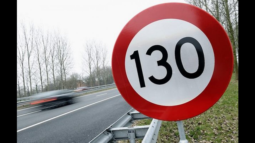 Argentina: projeto de lei propõe instalar limitador de velocidade nos veículos
