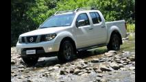 Vendas da Nissan crescem mais de 140% no Brasil em abril