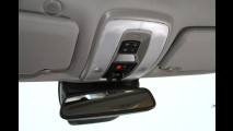 Impressões ao dirigir: Novo Volvo V60 T5 Comfort R-Design - O