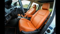 Avaliação: Freelander 2 ganha ares de Evoque, com vantagem do motor a diesel