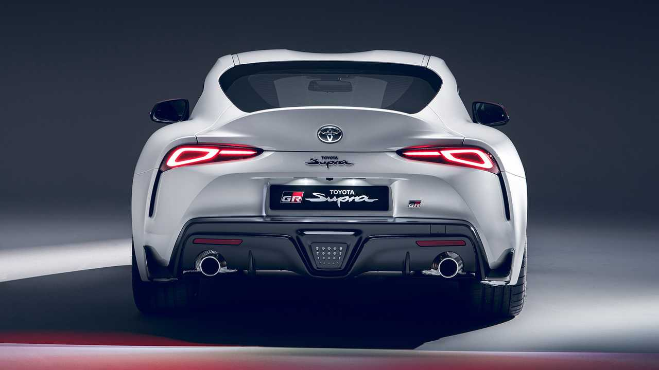 [Image: 2020-gr-supra-2-0l-turbo.jpg]