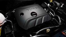 Opel Astra 1.2 Turbo, guía de compra: discreción absoluta