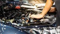 insurance for car repairs