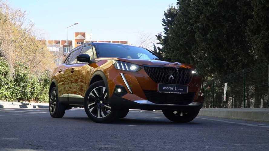 """Peugeot'nun """"Şimdi al 3 ay sonra ödemeye başla"""" kampanyası geri döndü"""