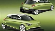 Suzuki REGINA concept - low res - 08.11.2011