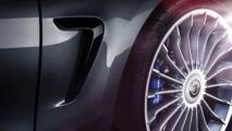 Alpina D4 Bi-Turbo Convertible
