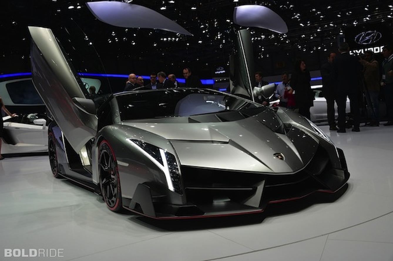 Lamborghini Veneno Roadster Price In Canada Lamborghini Super Car