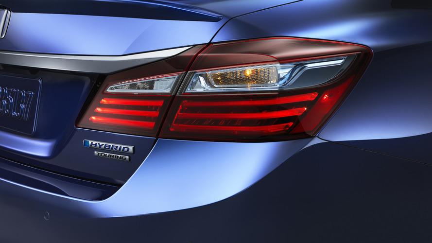 Les ventes de véhicules hybrides devraient tripler d'ici à 2019