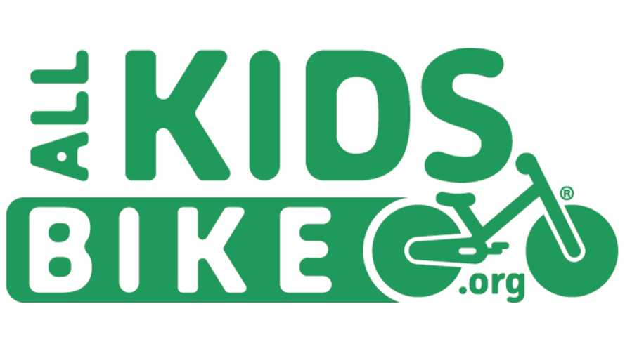 All Kids Bike Partners With Vintage Motorcycle Race Organizations