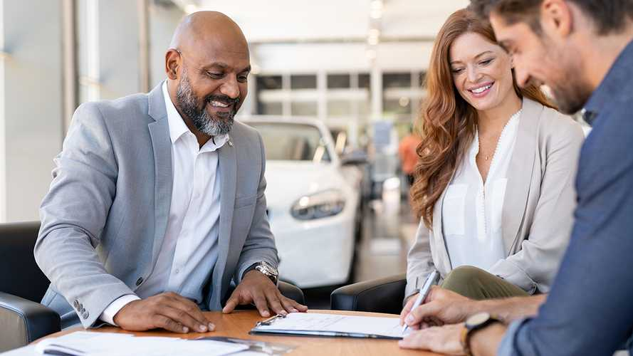 How Much Money Do Dealerships Make On Extended Warranties?