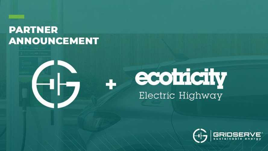 UK: Ecotricity and Gridserve to revamp Electric Highway charging network