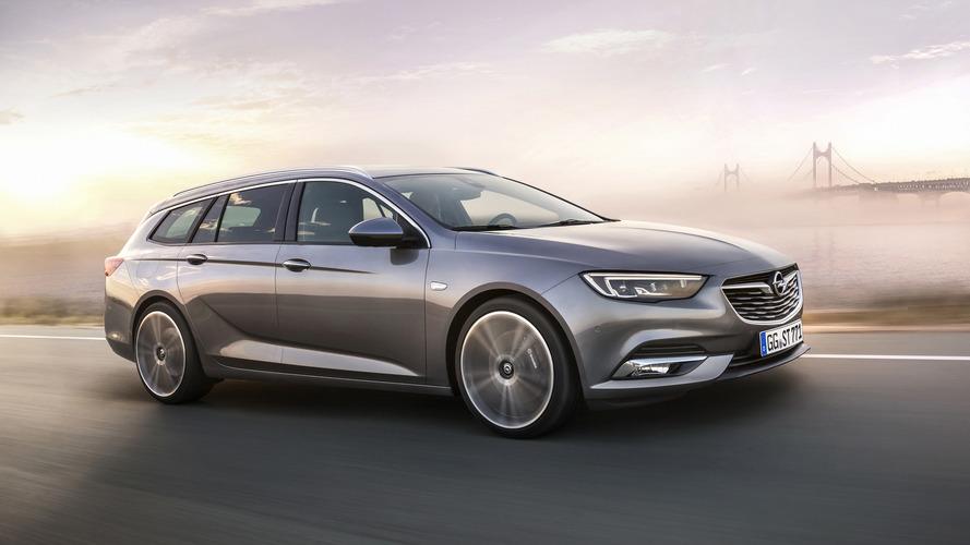 """Stratégie d'Opel – """"Une marque accessible à tous"""""""
