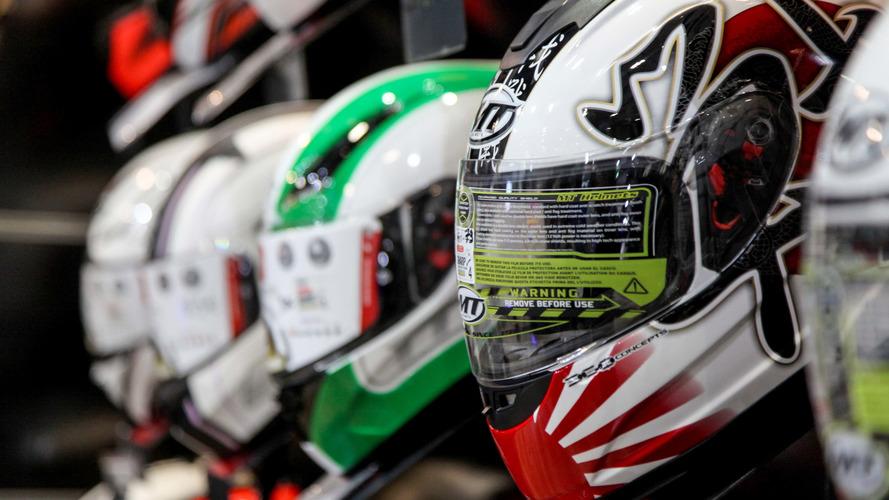Motobike Istanbul şimdilik sona erdi
