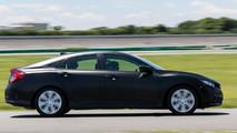 Honda Civic Dynamic DCT