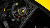 Ferrari F12berlinetta by Carlex Design
