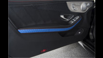 650-PS-Cabrio aus Bottrop