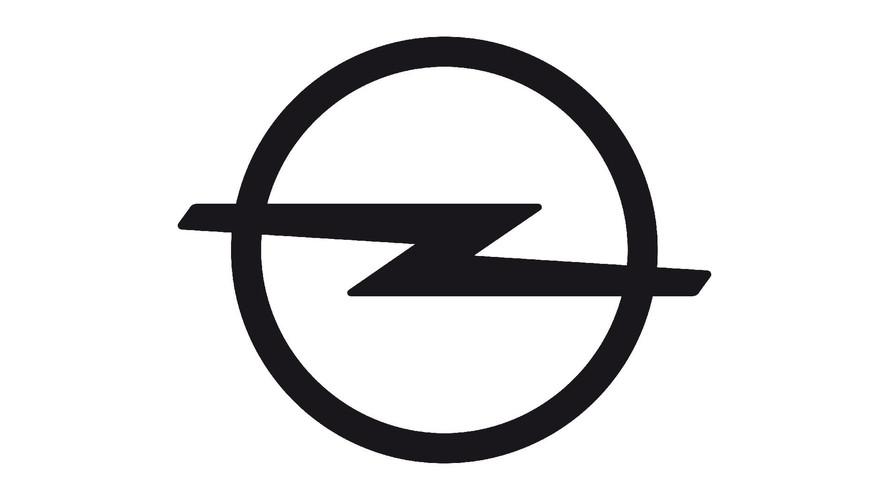 Opel'den sekiz elektrikli model geliyor