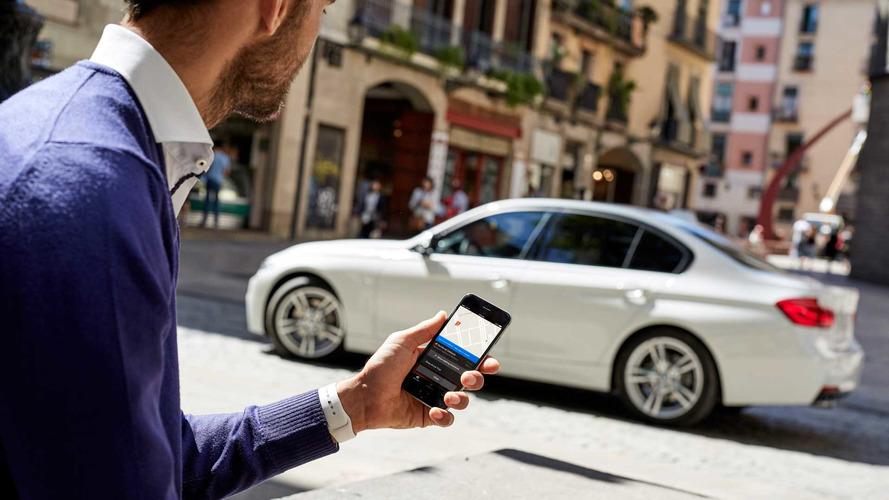 Lista - 10 tecnologias que devem equipar seu carro em breve
