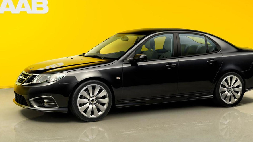 Saab bankruptcy petition withdrawn, company continues to talk with two potential partners