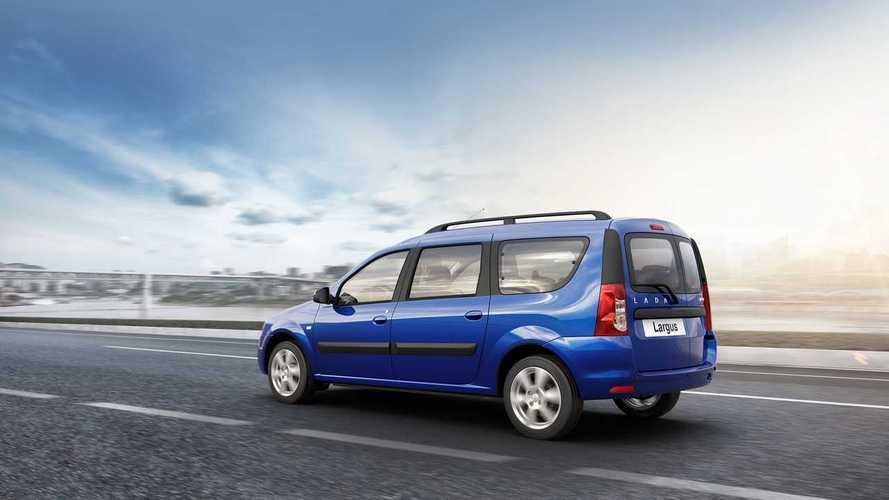 Некомплект: «АвтоВАЗ» мог отгрузить дилерам машины без динамиков